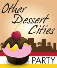 """Other Dessert Cities"" (Party)"